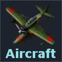 MainTile Aircraft