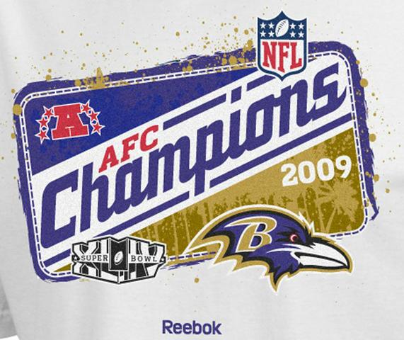 File:2009 AFC Champions Phantom (Ravens).png