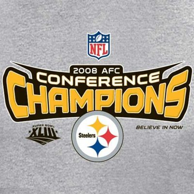 File:2008 AFC Champions Steelers.png