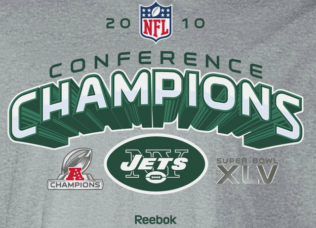 File:2010 AFC Champions Phantom (Jets).png