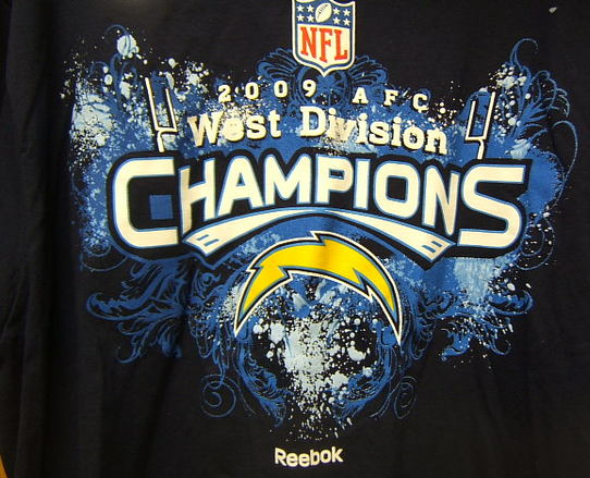 File:2009 AFC West Champions.png