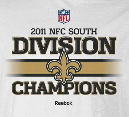 File:2011 NFC South Champions.png
