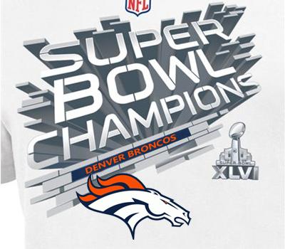 File:2011 Champions Phantom (Broncos).png