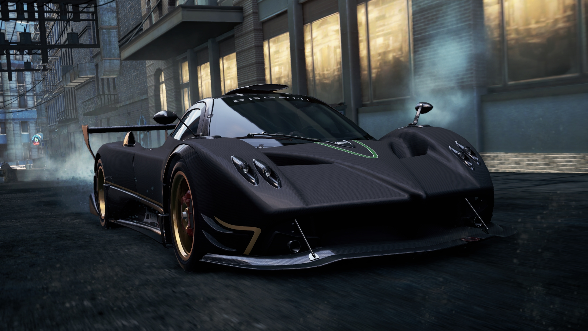 nfs underground 2 full map with Pagani Zonda R on  likewise Sexy Cars And Girls Wallpaper And Pictures furthermore By sub category in addition Hummer H1 Alpha additionally Need For Speed.