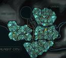 Palmont City