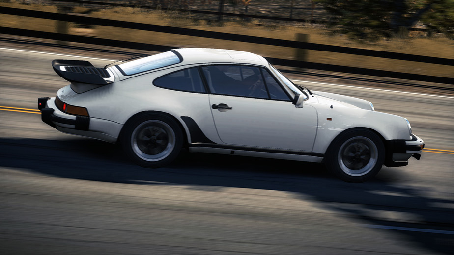 porsche 911 turbo 930 3 3 need for speed wiki fandom powered by wikia. Black Bedroom Furniture Sets. Home Design Ideas