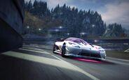 CarRelease Koenigsegg CCXR Edition The Beauty 4