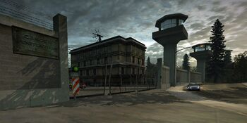 Camden penitentiaryhd