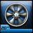 IconAftermarket Wheels American Racing C20