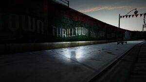 Thrilltown2