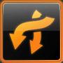 IconPowerups Emergency Evade