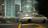 CarRelease BMW M3 E92 Heritage 3