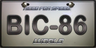 AMLP BIC-86