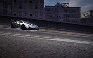 CarRelease Lamborghini Sesto Elemento Intercept 4