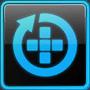 IconPowerups Ready
