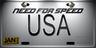 AMLP USA