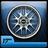 IconAftermarket Wheels BBS F17