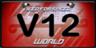 AMLP V12