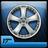 IconAftermarket Wheels American Racing A17