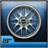 IconAftermarket Wheels BBS F19