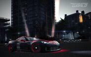 CarRelease Chevrolet Corvette Z06 The Beast 2