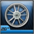 IconAftermarket Wheels Tenzo-R A20