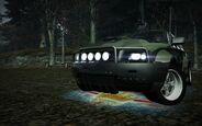 CarRelease Battlefield Heroes SUV Royals 5