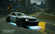 CarRelease Ford Mustang Boss 302 2012 The Boss 2