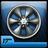 IconAftermarket Wheels American Racing C17