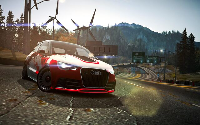 File:CarRelease Audi A1 Clubsport Quattro Speed.jpg