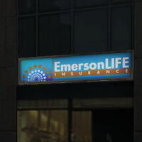 Emersonlifeinsurance