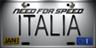 AMLP ITALIA