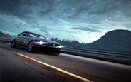 CarRelease Ford Shelby Terlingua Need for Speed 3