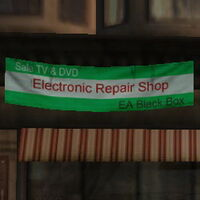 Blackboxelectronicrepair