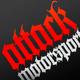 Attack Motorsport