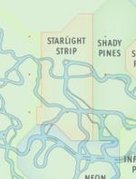 Starlight Strip