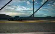 CarRelease Porsche 959 Year One 3