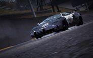 CarRelease Lamborghini Countach 5000 Quattrovalvole Cop Edition 3