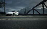 CarRelease Mazda RX-8 (2009) White 2