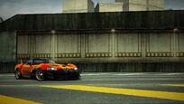 CarRelease Dodge Viper SRT-10 A-Spec 3