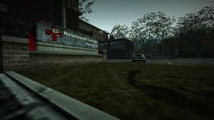 Rosewood hospital2