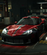 AMSection Chevrolet Corvette Z06 The Beast