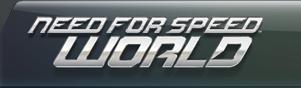 GameLauncher-Logo