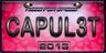AMLP CAPUL3T
