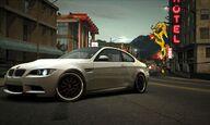 CarRelease BMW M3 E92 Heritage 2