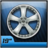 IconAftermarket Wheels American Racing A19