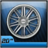 IconAftermarket Wheels Tenzo-R C20