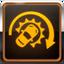IconSkillMod Rampage