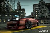 CarRelease Toyota Corolla GT-S AE86 SpeedHunters 2