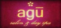 Brand Agu Salon